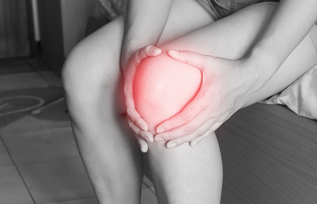 7 Häufige Ursachen für innere Knieschmerzen