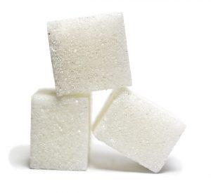 Kokosblütenzucker als Ersatz zu normalem Zucker